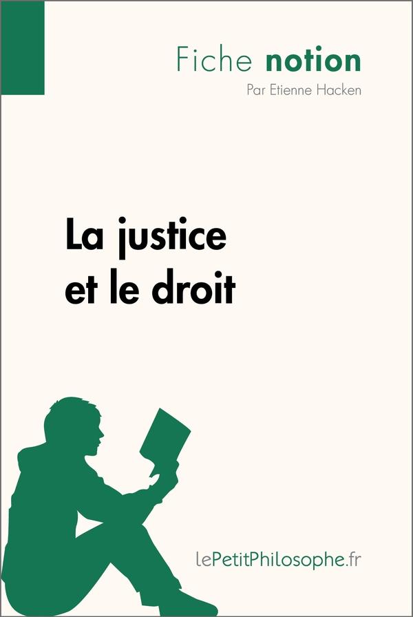 dissertation droit positif et droit naturel Il faut distinguer deux sortes de droit, le droit naturel et le droit positif (droit du législateur.